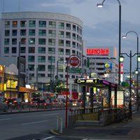 名古屋市瑞穂区の『新瑞橋駅』周辺の土地探しのポイントについて