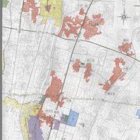 2020年4月から愛知県稲沢市の市街化調整区域の土地でも住宅が建てれるように!!