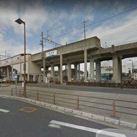 愛知県瀬戸市『山口駅』周辺の土地探しのポイントについて