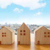 5LDKで35坪ぐらい(一般的な間取り)の住宅費用ってどのくらいかかる?